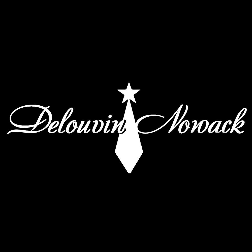 Delouvin-Nowack