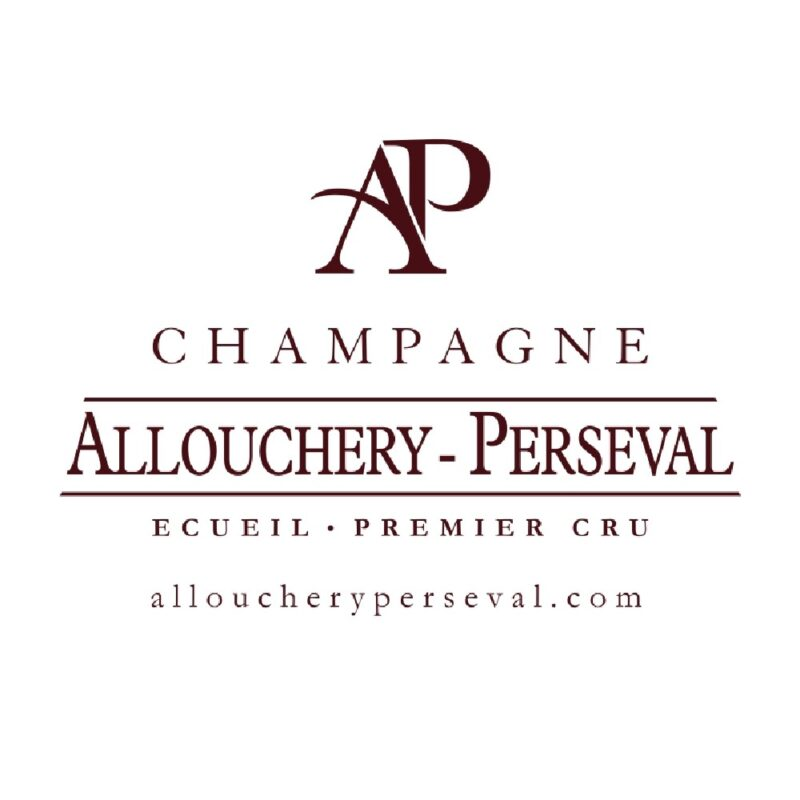 Allouchery-Perseval
