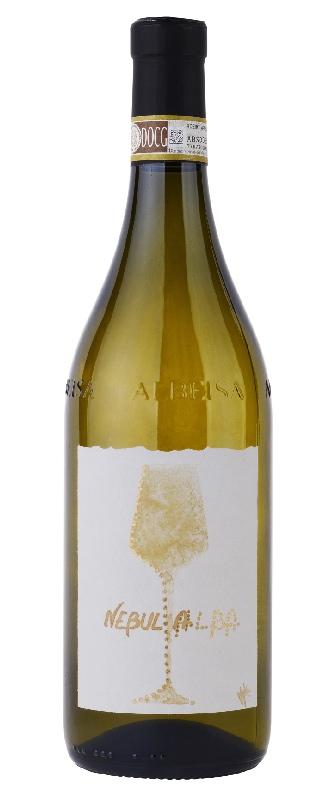 Arneis, vino bianco, Az. Luigi Vico