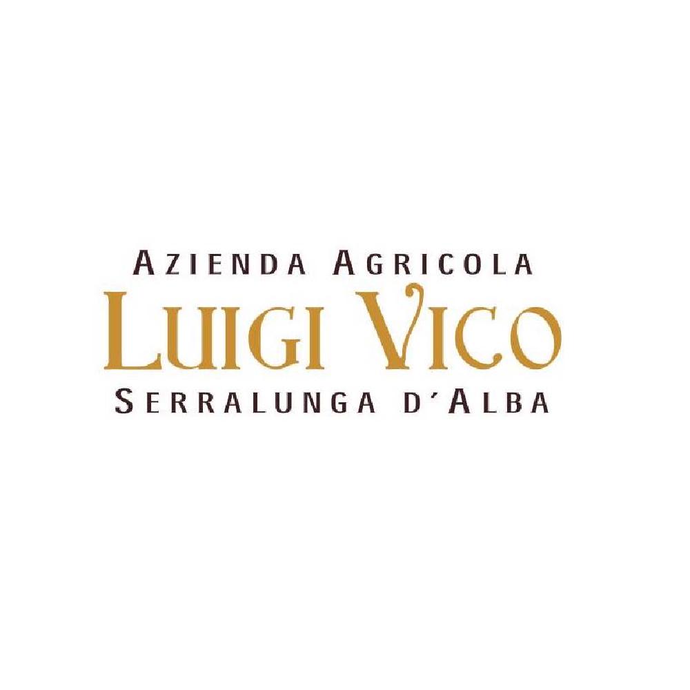 Azienda agricola Luigi Vico