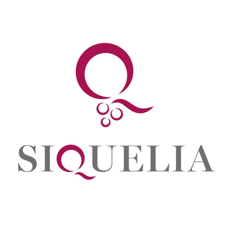 Siquelia
